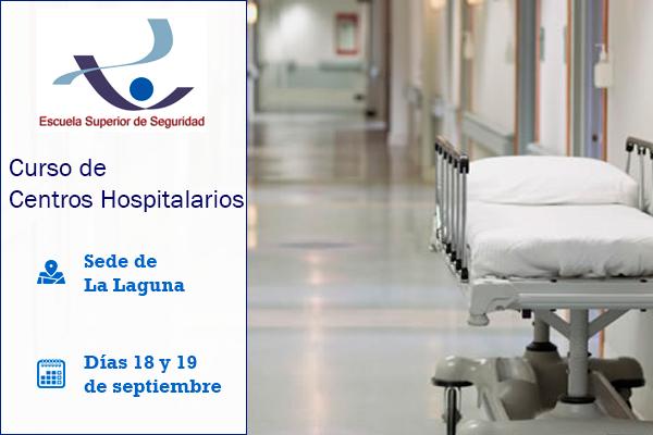 centros-hospitalarios-Escuela-Superior-de-Seguridad---La-Laguna