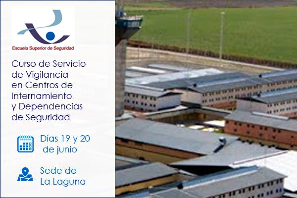 centros-de-internamiento-y-dependencias-de-seguridad--Escuela-Superior-de-Seguridad--La-Laguna-2019
